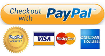 paypal how to pay for goods and services